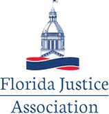 Florida-justice-association-award