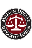 Million-dollar-advocates-forum-award